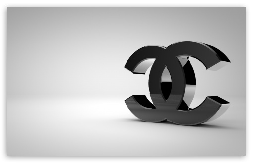Chanel Logo Shiny Black HD wallpaper for Wide 16:10 5:3 Widescreen WHXGA WQXGA WUXGA WXGA WGA ; HD 16:9 High Definition WQHD QWXGA 1080p 900p 720p QHD nHD ; Standard 4:3 5:4 3:2 Fullscreen UXGA XGA SVGA QSXGA SXGA DVGA HVGA HQVGA devices ( Apple PowerBook G4 iPhone 4 3G 3GS iPod Touch ) ; Tablet 1:1 ; iPad 1/2/Mini ; Mobile 4:3 5:3 3:2 16:9 5:4 - UXGA XGA SVGA WGA DVGA HVGA HQVGA devices ( Apple PowerBook G4 iPhone 4 3G 3GS iPod Touch ) WQHD QWXGA 1080p 900p 720p QHD nHD QSXGA SXGA ;