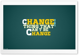 Change HD Wide Wallpaper for Widescreen