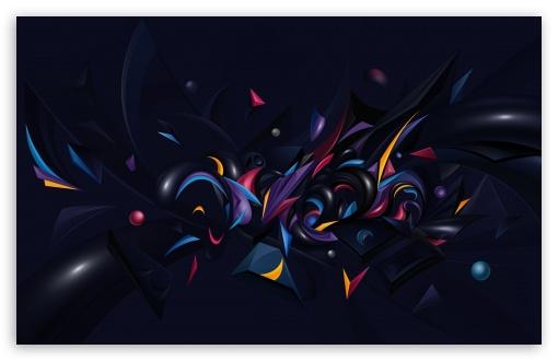 Chaos ❤ 4K UHD Wallpaper for Wide 16:10 5:3 Widescreen WHXGA WQXGA WUXGA WXGA WGA ; 4K UHD 16:9 Ultra High Definition 2160p 1440p 1080p 900p 720p ; Standard 4:3 5:4 3:2 Fullscreen UXGA XGA SVGA QSXGA SXGA DVGA HVGA HQVGA ( Apple PowerBook G4 iPhone 4 3G 3GS iPod Touch ) ; Tablet 1:1 ; iPad 1/2/Mini ; Mobile 4:3 5:3 3:2 16:9 5:4 - UXGA XGA SVGA WGA DVGA HVGA HQVGA ( Apple PowerBook G4 iPhone 4 3G 3GS iPod Touch ) 2160p 1440p 1080p 900p 720p QSXGA SXGA ; Dual 16:10 5:3 16:9 4:3 5:4 WHXGA WQXGA WUXGA WXGA WGA 2160p 1440p 1080p 900p 720p UXGA XGA SVGA QSXGA SXGA ;