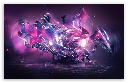 Chaos Art HD wallpaper for Wide 16:10 5:3 Widescreen WHXGA WQXGA WUXGA WXGA WGA ; HD 16:9 High Definition WQHD QWXGA 1080p 900p 720p QHD nHD ; Standard 4:3 3:2 Fullscreen UXGA XGA SVGA DVGA HVGA HQVGA devices ( Apple PowerBook G4 iPhone 4 3G 3GS iPod Touch ) ; iPad 1/2/Mini ; Mobile 4:3 5:3 3:2 16:9 - UXGA XGA SVGA WGA DVGA HVGA HQVGA devices ( Apple PowerBook G4 iPhone 4 3G 3GS iPod Touch ) WQHD QWXGA 1080p 900p 720p QHD nHD ;