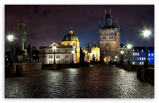Charles Bridge ❤ 4K UHD Wallpaper for Wide 16:10 5:3 Widescreen WHXGA WQXGA WUXGA WXGA WGA ; 4K UHD 16:9 Ultra High Definition 2160p 1440p 1080p 900p 720p ; Standard 4:3 5:4 3:2 Fullscreen UXGA XGA SVGA QSXGA SXGA DVGA HVGA HQVGA ( Apple PowerBook G4 iPhone 4 3G 3GS iPod Touch ) ; Tablet 1:1 ; iPad 1/2/Mini ; Mobile 4:3 5:3 3:2 16:9 5:4 - UXGA XGA SVGA WGA DVGA HVGA HQVGA ( Apple PowerBook G4 iPhone 4 3G 3GS iPod Touch ) 2160p 1440p 1080p 900p 720p QSXGA SXGA ;