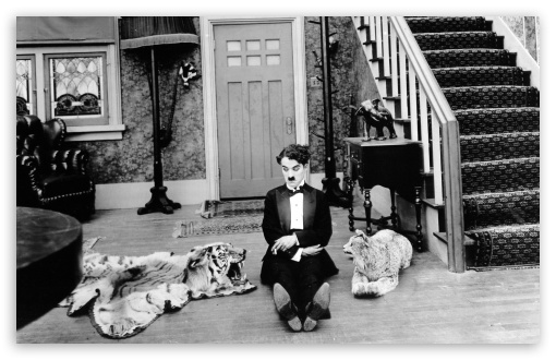 Charlie Chaplin Funny HD wallpaper for Wide 16:10 5:3 Widescreen WHXGA WQXGA WUXGA WXGA WGA ; HD 16:9 High Definition WQHD QWXGA 1080p 900p 720p QHD nHD ; Standard 4:3 5:4 3:2 Fullscreen UXGA XGA SVGA QSXGA SXGA DVGA HVGA HQVGA devices ( Apple PowerBook G4 iPhone 4 3G 3GS iPod Touch ) ; iPad 1/2/Mini ; Mobile 4:3 5:3 3:2 16:9 5:4 - UXGA XGA SVGA WGA DVGA HVGA HQVGA devices ( Apple PowerBook G4 iPhone 4 3G 3GS iPod Touch ) WQHD QWXGA 1080p 900p 720p QHD nHD QSXGA SXGA ; Dual 4:3 5:4 UXGA XGA SVGA QSXGA SXGA ;