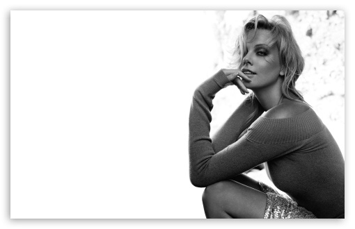 Charlize Theron 18 HD wallpaper for Wide 16:10 5:3 Widescreen WHXGA WQXGA WUXGA WXGA WGA ; HD 16:9 High Definition WQHD QWXGA 1080p 900p 720p QHD nHD ; Standard 4:3 5:4 3:2 Fullscreen UXGA XGA SVGA QSXGA SXGA DVGA HVGA HQVGA devices ( Apple PowerBook G4 iPhone 4 3G 3GS iPod Touch ) ; Tablet 1:1 ; iPad 1/2/Mini ; Mobile 4:3 5:3 3:2 16:9 5:4 - UXGA XGA SVGA WGA DVGA HVGA HQVGA devices ( Apple PowerBook G4 iPhone 4 3G 3GS iPod Touch ) WQHD QWXGA 1080p 900p 720p QHD nHD QSXGA SXGA ;