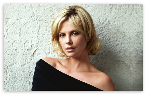 Charlize Theron 78 ❤ 4K UHD Wallpaper for Wide 16:10 5:3 Widescreen WHXGA WQXGA WUXGA WXGA WGA ; 4K UHD 16:9 Ultra High Definition 2160p 1440p 1080p 900p 720p ; Standard 4:3 5:4 3:2 Fullscreen UXGA XGA SVGA QSXGA SXGA DVGA HVGA HQVGA ( Apple PowerBook G4 iPhone 4 3G 3GS iPod Touch ) ; Tablet 1:1 ; iPad 1/2/Mini ; Mobile 4:3 5:3 3:2 16:9 5:4 - UXGA XGA SVGA WGA DVGA HVGA HQVGA ( Apple PowerBook G4 iPhone 4 3G 3GS iPod Touch ) 2160p 1440p 1080p 900p 720p QSXGA SXGA ;