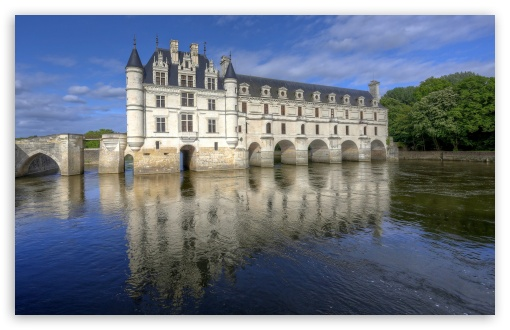 Chateau De Chenonceau France ❤ 4K UHD Wallpaper for Wide 16:10 5:3 Widescreen WHXGA WQXGA WUXGA WXGA WGA ; 4K UHD 16:9 Ultra High Definition 2160p 1440p 1080p 900p 720p ; Standard 4:3 5:4 3:2 Fullscreen UXGA XGA SVGA QSXGA SXGA DVGA HVGA HQVGA ( Apple PowerBook G4 iPhone 4 3G 3GS iPod Touch ) ; Tablet 1:1 ; iPad 1/2/Mini ; Mobile 4:3 5:3 3:2 16:9 5:4 - UXGA XGA SVGA WGA DVGA HVGA HQVGA ( Apple PowerBook G4 iPhone 4 3G 3GS iPod Touch ) 2160p 1440p 1080p 900p 720p QSXGA SXGA ;