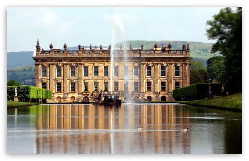 Chatsworth House ❤ 4K UHD Wallpaper for Wide 16:10 5:3 Widescreen WHXGA WQXGA WUXGA WXGA WGA ; 4K UHD 16:9 Ultra High Definition 2160p 1440p 1080p 900p 720p ; Standard 4:3 5:4 3:2 Fullscreen UXGA XGA SVGA QSXGA SXGA DVGA HVGA HQVGA ( Apple PowerBook G4 iPhone 4 3G 3GS iPod Touch ) ; Tablet 1:1 ; iPad 1/2/Mini ; Mobile 4:3 5:3 3:2 16:9 5:4 - UXGA XGA SVGA WGA DVGA HVGA HQVGA ( Apple PowerBook G4 iPhone 4 3G 3GS iPod Touch ) 2160p 1440p 1080p 900p 720p QSXGA SXGA ; Dual 16:10 5:3 4:3 5:4 WHXGA WQXGA WUXGA WXGA WGA UXGA XGA SVGA QSXGA SXGA ;