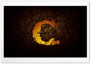 Chayan Mehta CFX Ultra HD Wallpaper for 4K UHD Widescreen desktop, tablet & smartphone