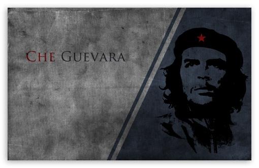 Che Guevara ❤ 4K UHD Wallpaper for Wide 16:10 5:3 Widescreen WHXGA WQXGA WUXGA WXGA WGA ; 4K UHD 16:9 Ultra High Definition 2160p 1440p 1080p 900p 720p ; Standard 3:2 Fullscreen DVGA HVGA HQVGA ( Apple PowerBook G4 iPhone 4 3G 3GS iPod Touch ) ; Mobile 5:3 3:2 16:9 - WGA DVGA HVGA HQVGA ( Apple PowerBook G4 iPhone 4 3G 3GS iPod Touch ) 2160p 1440p 1080p 900p 720p ;