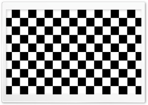 Checkerboard HD Wide Wallpaper for Widescreen