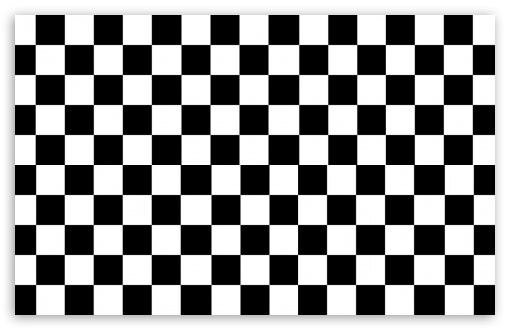 Checkerboard ❤ 4K UHD Wallpaper for Wide 16:10 5:3 Widescreen WHXGA WQXGA WUXGA WXGA WGA ; UltraWide 21:9 ; 4K UHD 16:9 Ultra High Definition 2160p 1440p 1080p 900p 720p ; Standard 4:3 5:4 3:2 Fullscreen UXGA XGA SVGA QSXGA SXGA DVGA HVGA HQVGA ( Apple PowerBook G4 iPhone 4 3G 3GS iPod Touch ) ; Smartphone 16:9 3:2 5:3 2160p 1440p 1080p 900p 720p DVGA HVGA HQVGA ( Apple PowerBook G4 iPhone 4 3G 3GS iPod Touch ) WGA ; Tablet 1:1 ; iPad 1/2/Mini ; Mobile 4:3 5:3 3:2 16:9 5:4 - UXGA XGA SVGA WGA DVGA HVGA HQVGA ( Apple PowerBook G4 iPhone 4 3G 3GS iPod Touch ) 2160p 1440p 1080p 900p 720p QSXGA SXGA ; Dual 16:10 5:3 16:9 4:3 5:4 3:2 WHXGA WQXGA WUXGA WXGA WGA 2160p 1440p 1080p 900p 720p UXGA XGA SVGA QSXGA SXGA DVGA HVGA HQVGA ( Apple PowerBook G4 iPhone 4 3G 3GS iPod Touch ) ; Triple 16:10 5:3 16:9 4:3 5:4 3:2 WHXGA WQXGA WUXGA WXGA WGA 2160p 1440p 1080p 900p 720p UXGA XGA SVGA QSXGA SXGA DVGA HVGA HQVGA ( Apple PowerBook G4 iPhone 4 3G 3GS iPod Touch ) ;
