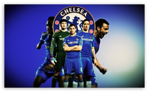 Chelsea FC HD wallpaper for Wide 5:3 Widescreen WGA ; HD 16:9 High Definition WQHD QWXGA 1080p 900p 720p QHD nHD ; Standard 4:3 Fullscreen UXGA XGA SVGA ; iPad 1/2/Mini ; Mobile 4:3 5:3 16:9 - UXGA XGA SVGA WGA WQHD QWXGA 1080p 900p 720p QHD nHD ;
