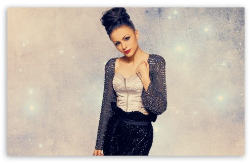 Cher Lloyd HD wallpaper for Wide 16:10 5:3 Widescreen WHXGA WQXGA WUXGA WXGA WGA ; HD 16:9 High Definition WQHD QWXGA 1080p 900p 720p QHD nHD ; Standard 4:3 5:4 3:2 Fullscreen UXGA XGA SVGA QSXGA SXGA DVGA HVGA HQVGA devices ( Apple PowerBook G4 iPhone 4 3G 3GS iPod Touch ) ; Tablet 1:1 ; iPad 1/2/Mini ; Mobile 4:3 5:3 3:2 16:9 5:4 - UXGA XGA SVGA WGA DVGA HVGA HQVGA devices ( Apple PowerBook G4 iPhone 4 3G 3GS iPod Touch ) WQHD QWXGA 1080p 900p 720p QHD nHD QSXGA SXGA ;