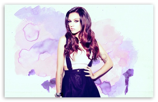 Cher Lloyd HD wallpaper for Wide 16:10 5:3 Widescreen WHXGA WQXGA WUXGA WXGA WGA ; Standard 4:3 5:4 3:2 Fullscreen UXGA XGA SVGA QSXGA SXGA DVGA HVGA HQVGA devices ( Apple PowerBook G4 iPhone 4 3G 3GS iPod Touch ) ; Tablet 1:1 ; iPad 1/2/Mini ; Mobile 4:3 5:3 3:2 5:4 - UXGA XGA SVGA WGA DVGA HVGA HQVGA devices ( Apple PowerBook G4 iPhone 4 3G 3GS iPod Touch ) QSXGA SXGA ;