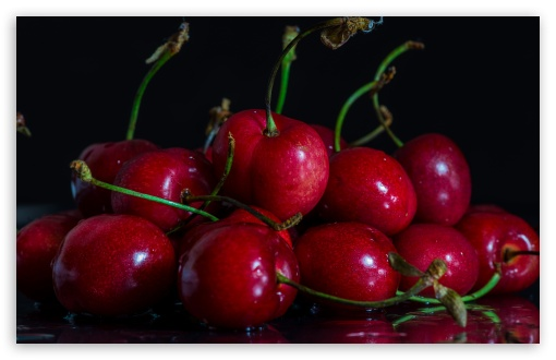Cherries ❤ 4K UHD Wallpaper for Wide 16:10 5:3 Widescreen WHXGA WQXGA WUXGA WXGA WGA ; 4K UHD 16:9 Ultra High Definition 2160p 1440p 1080p 900p 720p ; UHD 16:9 2160p 1440p 1080p 900p 720p ; Standard 4:3 5:4 3:2 Fullscreen UXGA XGA SVGA QSXGA SXGA DVGA HVGA HQVGA ( Apple PowerBook G4 iPhone 4 3G 3GS iPod Touch ) ; Smartphone 5:3 WGA ; Tablet 1:1 ; iPad 1/2/Mini ; Mobile 4:3 5:3 3:2 16:9 5:4 - UXGA XGA SVGA WGA DVGA HVGA HQVGA ( Apple PowerBook G4 iPhone 4 3G 3GS iPod Touch ) 2160p 1440p 1080p 900p 720p QSXGA SXGA ; Dual 16:10 5:3 16:9 4:3 5:4 WHXGA WQXGA WUXGA WXGA WGA 2160p 1440p 1080p 900p 720p UXGA XGA SVGA QSXGA SXGA ;