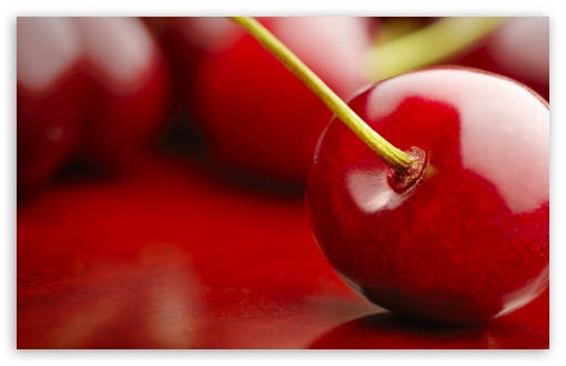 Cherry HD wallpaper for Wide 16:10 5:3 Widescreen WHXGA WQXGA WUXGA WXGA WGA ; HD 16:9 High Definition WQHD QWXGA 1080p 900p 720p QHD nHD ; Standard 4:3 5:4 3:2 Fullscreen UXGA XGA SVGA QSXGA SXGA DVGA HVGA HQVGA devices ( Apple PowerBook G4 iPhone 4 3G 3GS iPod Touch ) ; Tablet 1:1 ; iPad 1/2/Mini ; Mobile 4:3 5:3 3:2 16:9 5:4 - UXGA XGA SVGA WGA DVGA HVGA HQVGA devices ( Apple PowerBook G4 iPhone 4 3G 3GS iPod Touch ) WQHD QWXGA 1080p 900p 720p QHD nHD QSXGA SXGA ;