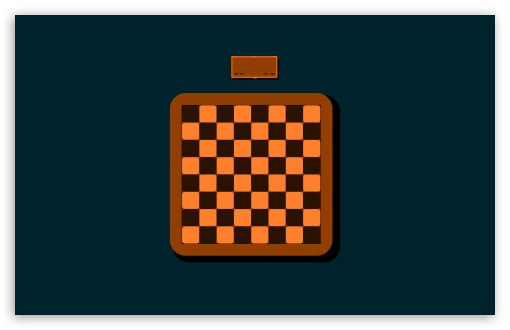 Chess ❤ 4K UHD Wallpaper for Wide 16:10 5:3 Widescreen WHXGA WQXGA WUXGA WXGA WGA ; UltraWide 21:9 24:10 ; 4K UHD 16:9 Ultra High Definition 2160p 1440p 1080p 900p 720p ; UHD 16:9 2160p 1440p 1080p 900p 720p ; Standard 4:3 5:4 3:2 Fullscreen UXGA XGA SVGA QSXGA SXGA DVGA HVGA HQVGA ( Apple PowerBook G4 iPhone 4 3G 3GS iPod Touch ) ; Smartphone 16:9 3:2 5:3 2160p 1440p 1080p 900p 720p DVGA HVGA HQVGA ( Apple PowerBook G4 iPhone 4 3G 3GS iPod Touch ) WGA ; Tablet 1:1 ; iPad 1/2/Mini ; Mobile 4:3 5:3 3:2 16:9 5:4 - UXGA XGA SVGA WGA DVGA HVGA HQVGA ( Apple PowerBook G4 iPhone 4 3G 3GS iPod Touch ) 2160p 1440p 1080p 900p 720p QSXGA SXGA ; Dual 4:3 5:4 UXGA XGA SVGA QSXGA SXGA ;