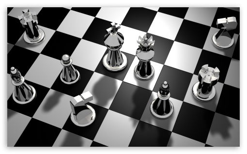 Chess Game HD wallpaper for Wide 5:3 Widescreen WGA ; UltraWide 21:9 24:10 ; HD 16:9 High Definition WQHD QWXGA 1080p 900p 720p QHD nHD ; UHD 16:9 WQHD QWXGA 1080p 900p 720p QHD nHD ; Standard 4:3 5:4 Fullscreen UXGA XGA SVGA QSXGA SXGA ; Smartphone 16:9 3:2 5:3 WQHD QWXGA 1080p 900p 720p QHD nHD DVGA HVGA HQVGA devices ( Apple PowerBook G4 iPhone 4 3G 3GS iPod Touch ) WGA ; Tablet 1:1 ; iPad 1/2/Mini ; Mobile 4:3 5:3 3:2 16:9 5:4 - UXGA XGA SVGA WGA DVGA HVGA HQVGA devices ( Apple PowerBook G4 iPhone 4 3G 3GS iPod Touch ) WQHD QWXGA 1080p 900p 720p QHD nHD QSXGA SXGA ; Dual 16:10 5:3 16:9 4:3 5:4 3:2 WHXGA WQXGA WUXGA WXGA WGA WQHD QWXGA 1080p 900p 720p QHD nHD UXGA XGA SVGA QSXGA SXGA DVGA HVGA HQVGA devices ( Apple PowerBook G4 iPhone 4 3G 3GS iPod Touch ) ;