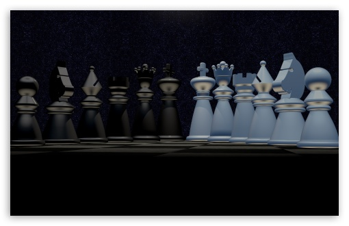 Chess Pieces HD wallpaper for Wide 16:10 5:3 Widescreen WHXGA WQXGA WUXGA WXGA WGA ; HD 16:9 High Definition WQHD QWXGA 1080p 900p 720p QHD nHD ; Mobile 5:3 16:9 - WGA WQHD QWXGA 1080p 900p 720p QHD nHD ;