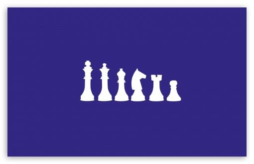 Chess Pieces ❤ 4K UHD Wallpaper for Wide 16:10 5:3 Widescreen WHXGA WQXGA WUXGA WXGA WGA ; 4K UHD 16:9 Ultra High Definition 2160p 1440p 1080p 900p 720p ; Standard 4:3 5:4 3:2 Fullscreen UXGA XGA SVGA QSXGA SXGA DVGA HVGA HQVGA ( Apple PowerBook G4 iPhone 4 3G 3GS iPod Touch ) ; Tablet 1:1 ; iPad 1/2/Mini ; Mobile 4:3 5:3 3:2 16:9 5:4 - UXGA XGA SVGA WGA DVGA HVGA HQVGA ( Apple PowerBook G4 iPhone 4 3G 3GS iPod Touch ) 2160p 1440p 1080p 900p 720p QSXGA SXGA ;