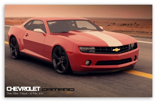 Chevrolet Camaro 3D Max ❤ 4K UHD Wallpaper for Wide 16:10 5:3 Widescreen WHXGA WQXGA WUXGA WXGA WGA ; 4K UHD 16:9 Ultra High Definition 2160p 1440p 1080p 900p 720p ; Standard 3:2 Fullscreen DVGA HVGA HQVGA ( Apple PowerBook G4 iPhone 4 3G 3GS iPod Touch ) ; Mobile 5:3 3:2 16:9 - WGA DVGA HVGA HQVGA ( Apple PowerBook G4 iPhone 4 3G 3GS iPod Touch ) 2160p 1440p 1080p 900p 720p ;