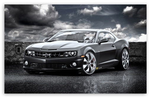 Chevrolet Camaro SS ❤ 4K UHD Wallpaper for Wide 16:10 5:3 Widescreen WHXGA WQXGA WUXGA WXGA WGA ; 4K UHD 16:9 Ultra High Definition 2160p 1440p 1080p 900p 720p ; Standard 4:3 5:4 3:2 Fullscreen UXGA XGA SVGA QSXGA SXGA DVGA HVGA HQVGA ( Apple PowerBook G4 iPhone 4 3G 3GS iPod Touch ) ; iPad 1/2/Mini ; Mobile 4:3 5:3 3:2 16:9 5:4 - UXGA XGA SVGA WGA DVGA HVGA HQVGA ( Apple PowerBook G4 iPhone 4 3G 3GS iPod Touch ) 2160p 1440p 1080p 900p 720p QSXGA SXGA ; Dual 4:3 5:4 UXGA XGA SVGA QSXGA SXGA ;