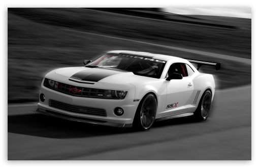 Chevrolet Camaro SSX HD wallpaper for Wide 16:10 5:3 Widescreen WHXGA WQXGA WUXGA WXGA WGA ; HD 16:9 High Definition WQHD QWXGA 1080p 900p 720p QHD nHD ; Standard 4:3 5:4 3:2 Fullscreen UXGA XGA SVGA QSXGA SXGA DVGA HVGA HQVGA devices ( Apple PowerBook G4 iPhone 4 3G 3GS iPod Touch ) ; iPad 1/2/Mini ; Mobile 4:3 5:3 3:2 16:9 5:4 - UXGA XGA SVGA WGA DVGA HVGA HQVGA devices ( Apple PowerBook G4 iPhone 4 3G 3GS iPod Touch ) WQHD QWXGA 1080p 900p 720p QHD nHD QSXGA SXGA ; Dual 5:4 QSXGA SXGA ;