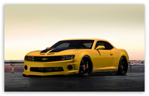 Chevrolet Camaro Yellow HD wallpaper for Wide 16:10 5:3 Widescreen WHXGA WQXGA WUXGA WXGA WGA ; HD 16:9 High Definition WQHD QWXGA 1080p 900p 720p QHD nHD ; Standard 4:3 5:4 3:2 Fullscreen UXGA XGA SVGA QSXGA SXGA DVGA HVGA HQVGA devices ( Apple PowerBook G4 iPhone 4 3G 3GS iPod Touch ) ; iPad 1/2/Mini ; Mobile 4:3 5:3 3:2 16:9 5:4 - UXGA XGA SVGA WGA DVGA HVGA HQVGA devices ( Apple PowerBook G4 iPhone 4 3G 3GS iPod Touch ) WQHD QWXGA 1080p 900p 720p QHD nHD QSXGA SXGA ; Dual 4:3 5:4 UXGA XGA SVGA QSXGA SXGA ;