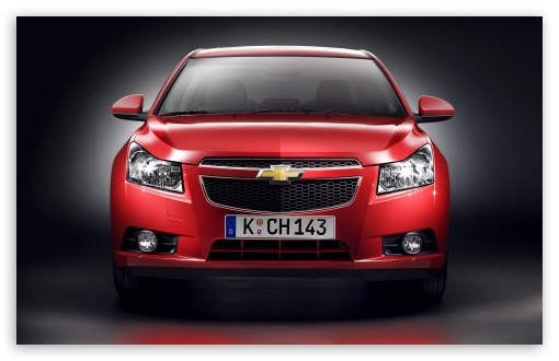 Chevrolet Car 2 HD wallpaper for Wide 16:10 5:3 Widescreen WHXGA WQXGA WUXGA WXGA WGA ; HD 16:9 High Definition WQHD QWXGA 1080p 900p 720p QHD nHD ; Standard 4:3 5:4 3:2 Fullscreen UXGA XGA SVGA QSXGA SXGA DVGA HVGA HQVGA devices ( Apple PowerBook G4 iPhone 4 3G 3GS iPod Touch ) ; iPad 1/2/Mini ; Mobile 4:3 5:3 3:2 16:9 5:4 - UXGA XGA SVGA WGA DVGA HVGA HQVGA devices ( Apple PowerBook G4 iPhone 4 3G 3GS iPod Touch ) WQHD QWXGA 1080p 900p 720p QHD nHD QSXGA SXGA ;