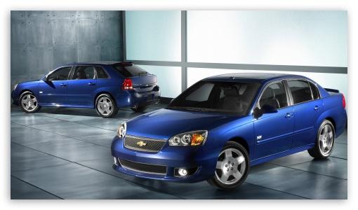 Chevrolet Cars 1 HD wallpaper for HD 16:9 High Definition WQHD QWXGA 1080p 900p 720p QHD nHD ; Mobile 16:9 - WQHD QWXGA 1080p 900p 720p QHD nHD ;