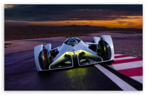 Chevrolet Chaparral 2X Vision Gran Turismo UltraHD Wallpaper for Wide 16:10 5:3 Widescreen WHXGA WQXGA WUXGA WXGA WGA ; 8K UHD TV 16:9 Ultra High Definition 2160p 1440p 1080p 900p 720p ; Standard 4:3 5:4 3:2 Fullscreen UXGA XGA SVGA QSXGA SXGA DVGA HVGA HQVGA ( Apple PowerBook G4 iPhone 4 3G 3GS iPod Touch ) ; Tablet 1:1 ; iPad 1/2/Mini ; Mobile 4:3 5:3 3:2 16:9 5:4 - UXGA XGA SVGA WGA DVGA HVGA HQVGA ( Apple PowerBook G4 iPhone 4 3G 3GS iPod Touch ) 2160p 1440p 1080p 900p 720p QSXGA SXGA ; Dual 16:10 5:3 16:9 4:3 5:4 WHXGA WQXGA WUXGA WXGA WGA 2160p 1440p 1080p 900p 720p UXGA XGA SVGA QSXGA SXGA ;