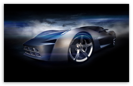 Chevrolet Concept HD wallpaper for Wide 16:10 5:3 Widescreen WHXGA WQXGA WUXGA WXGA WGA ; HD 16:9 High Definition WQHD QWXGA 1080p 900p 720p QHD nHD ; Standard 4:3 3:2 Fullscreen UXGA XGA SVGA DVGA HVGA HQVGA devices ( Apple PowerBook G4 iPhone 4 3G 3GS iPod Touch ) ; iPad 1/2/Mini ; Mobile 4:3 5:3 3:2 16:9 - UXGA XGA SVGA WGA DVGA HVGA HQVGA devices ( Apple PowerBook G4 iPhone 4 3G 3GS iPod Touch ) WQHD QWXGA 1080p 900p 720p QHD nHD ;