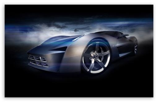 Chevrolet Concept ❤ 4K UHD Wallpaper for Wide 16:10 5:3 Widescreen WHXGA WQXGA WUXGA WXGA WGA ; 4K UHD 16:9 Ultra High Definition 2160p 1440p 1080p 900p 720p ; Standard 4:3 3:2 Fullscreen UXGA XGA SVGA DVGA HVGA HQVGA ( Apple PowerBook G4 iPhone 4 3G 3GS iPod Touch ) ; iPad 1/2/Mini ; Mobile 4:3 5:3 3:2 16:9 - UXGA XGA SVGA WGA DVGA HVGA HQVGA ( Apple PowerBook G4 iPhone 4 3G 3GS iPod Touch ) 2160p 1440p 1080p 900p 720p ;