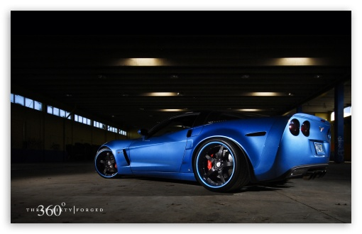 Chevrolet Corvette 14 HD wallpaper for Wide 16:10 5:3 Widescreen WHXGA WQXGA WUXGA WXGA WGA ; HD 16:9 High Definition WQHD QWXGA 1080p 900p 720p QHD nHD ; Standard 4:3 5:4 3:2 Fullscreen UXGA XGA SVGA QSXGA SXGA DVGA HVGA HQVGA devices ( Apple PowerBook G4 iPhone 4 3G 3GS iPod Touch ) ; iPad 1/2/Mini ; Mobile 4:3 5:3 3:2 16:9 5:4 - UXGA XGA SVGA WGA DVGA HVGA HQVGA devices ( Apple PowerBook G4 iPhone 4 3G 3GS iPod Touch ) WQHD QWXGA 1080p 900p 720p QHD nHD QSXGA SXGA ;