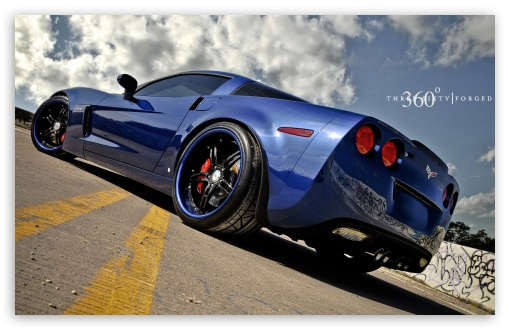 Chevrolet Corvette 15 HD wallpaper for Wide 16:10 5:3 Widescreen WHXGA WQXGA WUXGA WXGA WGA ; HD 16:9 High Definition WQHD QWXGA 1080p 900p 720p QHD nHD ; Standard 4:3 3:2 Fullscreen UXGA XGA SVGA DVGA HVGA HQVGA devices ( Apple PowerBook G4 iPhone 4 3G 3GS iPod Touch ) ; iPad 1/2/Mini ; Mobile 4:3 5:3 3:2 16:9 - UXGA XGA SVGA WGA DVGA HVGA HQVGA devices ( Apple PowerBook G4 iPhone 4 3G 3GS iPod Touch ) WQHD QWXGA 1080p 900p 720p QHD nHD ;