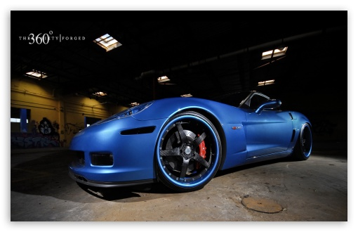 Chevrolet Corvette 25 UltraHD Wallpaper for Wide 16:10 5:3 Widescreen WHXGA WQXGA WUXGA WXGA WGA ; 8K UHD TV 16:9 Ultra High Definition 2160p 1440p 1080p 900p 720p ; Standard 4:3 5:4 3:2 Fullscreen UXGA XGA SVGA QSXGA SXGA DVGA HVGA HQVGA ( Apple PowerBook G4 iPhone 4 3G 3GS iPod Touch ) ; iPad 1/2/Mini ; Mobile 4:3 5:3 3:2 16:9 5:4 - UXGA XGA SVGA WGA DVGA HVGA HQVGA ( Apple PowerBook G4 iPhone 4 3G 3GS iPod Touch ) 2160p 1440p 1080p 900p 720p QSXGA SXGA ;