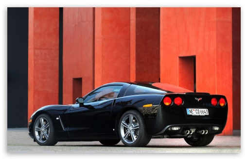 Chevrolet Corvette 44 HD wallpaper for Wide 16:10 5:3 Widescreen WHXGA WQXGA WUXGA WXGA WGA ; HD 16:9 High Definition WQHD QWXGA 1080p 900p 720p QHD nHD ; Standard 3:2 Fullscreen DVGA HVGA HQVGA devices ( Apple PowerBook G4 iPhone 4 3G 3GS iPod Touch ) ; Mobile 5:3 3:2 16:9 - WGA DVGA HVGA HQVGA devices ( Apple PowerBook G4 iPhone 4 3G 3GS iPod Touch ) WQHD QWXGA 1080p 900p 720p QHD nHD ;