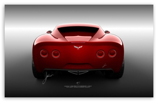 Chevrolet Corvette 59 HD wallpaper for Wide 16:10 5:3 Widescreen WHXGA WQXGA WUXGA WXGA WGA ; HD 16:9 High Definition WQHD QWXGA 1080p 900p 720p QHD nHD ; Standard 4:3 5:4 3:2 Fullscreen UXGA XGA SVGA QSXGA SXGA DVGA HVGA HQVGA devices ( Apple PowerBook G4 iPhone 4 3G 3GS iPod Touch ) ; iPad 1/2/Mini ; Mobile 4:3 5:3 3:2 16:9 5:4 - UXGA XGA SVGA WGA DVGA HVGA HQVGA devices ( Apple PowerBook G4 iPhone 4 3G 3GS iPod Touch ) WQHD QWXGA 1080p 900p 720p QHD nHD QSXGA SXGA ;