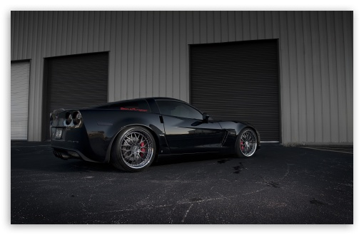 Chevrolet Corvette Black HD wallpaper for Wide 16:10 5:3 Widescreen WHXGA WQXGA WUXGA WXGA WGA ; HD 16:9 High Definition WQHD QWXGA 1080p 900p 720p QHD nHD ; UHD 16:9 WQHD QWXGA 1080p 900p 720p QHD nHD ; Standard 4:3 5:4 3:2 Fullscreen UXGA XGA SVGA QSXGA SXGA DVGA HVGA HQVGA devices ( Apple PowerBook G4 iPhone 4 3G 3GS iPod Touch ) ; iPad 1/2/Mini ; Mobile 4:3 5:3 3:2 16:9 5:4 - UXGA XGA SVGA WGA DVGA HVGA HQVGA devices ( Apple PowerBook G4 iPhone 4 3G 3GS iPod Touch ) WQHD QWXGA 1080p 900p 720p QHD nHD QSXGA SXGA ; Dual 16:10 5:3 16:9 4:3 5:4 WHXGA WQXGA WUXGA WXGA WGA WQHD QWXGA 1080p 900p 720p QHD nHD UXGA XGA SVGA QSXGA SXGA ;