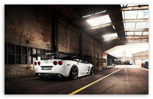 CHEVROLET CORVETTE C6 ZR1 TRIPPLE X ❤ 4K UHD Wallpaper for Wide 16:10 5:3 Widescreen WHXGA WQXGA WUXGA WXGA WGA ; 4K UHD 16:9 Ultra High Definition 2160p 1440p 1080p 900p 720p ; Standard 4:3 5:4 3:2 Fullscreen UXGA XGA SVGA QSXGA SXGA DVGA HVGA HQVGA ( Apple PowerBook G4 iPhone 4 3G 3GS iPod Touch ) ; Tablet 1:1 ; iPad 1/2/Mini ; Mobile 4:3 5:3 3:2 16:9 5:4 - UXGA XGA SVGA WGA DVGA HVGA HQVGA ( Apple PowerBook G4 iPhone 4 3G 3GS iPod Touch ) 2160p 1440p 1080p 900p 720p QSXGA SXGA ;