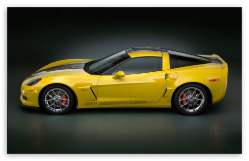 Chevrolet Corvette GT1 HD wallpaper for Wide 16:10 5:3 Widescreen WHXGA WQXGA WUXGA WXGA WGA ; HD 16:9 High Definition WQHD QWXGA 1080p 900p 720p QHD nHD ; Standard 3:2 Fullscreen DVGA HVGA HQVGA devices ( Apple PowerBook G4 iPhone 4 3G 3GS iPod Touch ) ; Mobile 5:3 3:2 16:9 - WGA DVGA HVGA HQVGA devices ( Apple PowerBook G4 iPhone 4 3G 3GS iPod Touch ) WQHD QWXGA 1080p 900p 720p QHD nHD ;