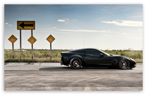 Chevrolet Corvette On Road HD wallpaper for Wide 16:10 5:3 Widescreen WHXGA WQXGA WUXGA WXGA WGA ; HD 16:9 High Definition WQHD QWXGA 1080p 900p 720p QHD nHD ; UHD 16:9 WQHD QWXGA 1080p 900p 720p QHD nHD ; Standard 4:3 5:4 3:2 Fullscreen UXGA XGA SVGA QSXGA SXGA DVGA HVGA HQVGA devices ( Apple PowerBook G4 iPhone 4 3G 3GS iPod Touch ) ; Tablet 1:1 ; iPad 1/2/Mini ; Mobile 4:3 5:3 3:2 16:9 5:4 - UXGA XGA SVGA WGA DVGA HVGA HQVGA devices ( Apple PowerBook G4 iPhone 4 3G 3GS iPod Touch ) WQHD QWXGA 1080p 900p 720p QHD nHD QSXGA SXGA ; Dual 16:10 5:3 16:9 4:3 5:4 WHXGA WQXGA WUXGA WXGA WGA WQHD QWXGA 1080p 900p 720p QHD nHD UXGA XGA SVGA QSXGA SXGA ;
