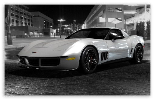 Chevrolet Corvette Stingray Black And White ❤ 4K UHD Wallpaper for Wide 16:10 5:3 Widescreen WHXGA WQXGA WUXGA WXGA WGA ; 4K UHD 16:9 Ultra High Definition 2160p 1440p 1080p 900p 720p ; Standard 3:2 Fullscreen DVGA HVGA HQVGA ( Apple PowerBook G4 iPhone 4 3G 3GS iPod Touch ) ; Mobile 5:3 3:2 16:9 - WGA DVGA HVGA HQVGA ( Apple PowerBook G4 iPhone 4 3G 3GS iPod Touch ) 2160p 1440p 1080p 900p 720p ;