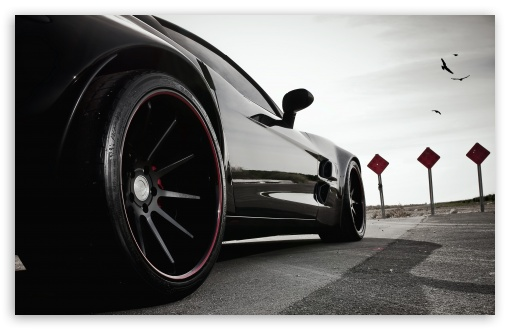 Chevrolet Corvette Wheel HD wallpaper for Wide 16:10 5:3 Widescreen WHXGA WQXGA WUXGA WXGA WGA ; HD 16:9 High Definition WQHD QWXGA 1080p 900p 720p QHD nHD ; UHD 16:9 WQHD QWXGA 1080p 900p 720p QHD nHD ; Standard 4:3 5:4 3:2 Fullscreen UXGA XGA SVGA QSXGA SXGA DVGA HVGA HQVGA devices ( Apple PowerBook G4 iPhone 4 3G 3GS iPod Touch ) ; iPad 1/2/Mini ; Mobile 4:3 5:3 3:2 16:9 5:4 - UXGA XGA SVGA WGA DVGA HVGA HQVGA devices ( Apple PowerBook G4 iPhone 4 3G 3GS iPod Touch ) WQHD QWXGA 1080p 900p 720p QHD nHD QSXGA SXGA ;