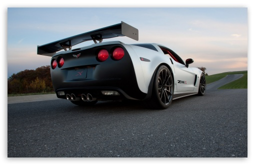 Chevrolet Corvette Z06X Rear ❤ 4K UHD Wallpaper for Wide 16:10 5:3 Widescreen WHXGA WQXGA WUXGA WXGA WGA ; 4K UHD 16:9 Ultra High Definition 2160p 1440p 1080p 900p 720p ; Standard 4:3 5:4 3:2 Fullscreen UXGA XGA SVGA QSXGA SXGA DVGA HVGA HQVGA ( Apple PowerBook G4 iPhone 4 3G 3GS iPod Touch ) ; iPad 1/2/Mini ; Mobile 4:3 5:3 3:2 5:4 - UXGA XGA SVGA WGA DVGA HVGA HQVGA ( Apple PowerBook G4 iPhone 4 3G 3GS iPod Touch ) QSXGA SXGA ; Dual 4:3 5:4 UXGA XGA SVGA QSXGA SXGA ;