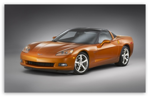 Chevrolet Corvette Z51 HD wallpaper for Wide 16:10 5:3 Widescreen WHXGA WQXGA WUXGA WXGA WGA ; HD 16:9 High Definition WQHD QWXGA 1080p 900p 720p QHD nHD ; Standard 4:3 3:2 Fullscreen UXGA XGA SVGA DVGA HVGA HQVGA devices ( Apple PowerBook G4 iPhone 4 3G 3GS iPod Touch ) ; iPad 1/2/Mini ; Mobile 4:3 5:3 3:2 16:9 - UXGA XGA SVGA WGA DVGA HVGA HQVGA devices ( Apple PowerBook G4 iPhone 4 3G 3GS iPod Touch ) WQHD QWXGA 1080p 900p 720p QHD nHD ;