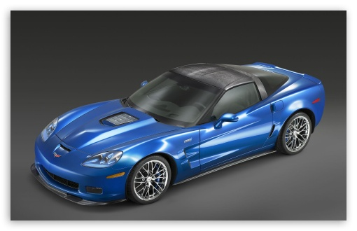 Chevrolet Corvette ZR1 ❤ 4K UHD Wallpaper for Wide 16:10 5:3 Widescreen WHXGA WQXGA WUXGA WXGA WGA ; 4K UHD 16:9 Ultra High Definition 2160p 1440p 1080p 900p 720p ; Standard 3:2 Fullscreen DVGA HVGA HQVGA ( Apple PowerBook G4 iPhone 4 3G 3GS iPod Touch ) ; Mobile 5:3 3:2 16:9 - WGA DVGA HVGA HQVGA ( Apple PowerBook G4 iPhone 4 3G 3GS iPod Touch ) 2160p 1440p 1080p 900p 720p ;