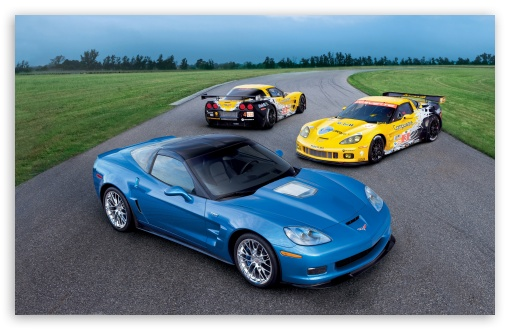Chevrolet Corvette ZR1 HD wallpaper for Wide 16:10 5:3 Widescreen WHXGA WQXGA WUXGA WXGA WGA ; HD 16:9 High Definition WQHD QWXGA 1080p 900p 720p QHD nHD ; Standard 4:3 5:4 3:2 Fullscreen UXGA XGA SVGA QSXGA SXGA DVGA HVGA HQVGA devices ( Apple PowerBook G4 iPhone 4 3G 3GS iPod Touch ) ; iPad 1/2/Mini ; Mobile 4:3 5:3 3:2 16:9 5:4 - UXGA XGA SVGA WGA DVGA HVGA HQVGA devices ( Apple PowerBook G4 iPhone 4 3G 3GS iPod Touch ) WQHD QWXGA 1080p 900p 720p QHD nHD QSXGA SXGA ;