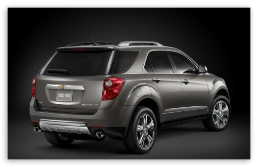 Chevrolet Equinox LTZ AWD Car UltraHD Wallpaper for Wide 16:10 5:3 Widescreen WHXGA WQXGA WUXGA WXGA WGA ; 8K UHD TV 16:9 Ultra High Definition 2160p 1440p 1080p 900p 720p ; Standard 3:2 Fullscreen DVGA HVGA HQVGA ( Apple PowerBook G4 iPhone 4 3G 3GS iPod Touch ) ; Mobile 5:3 3:2 16:9 - WGA DVGA HVGA HQVGA ( Apple PowerBook G4 iPhone 4 3G 3GS iPod Touch ) 2160p 1440p 1080p 900p 720p ;