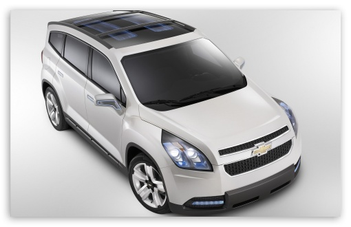 Chevrolet Orlando 2 HD wallpaper for Wide 16:10 5:3 Widescreen WHXGA WQXGA WUXGA WXGA WGA ; Standard 4:3 3:2 Fullscreen UXGA XGA SVGA DVGA HVGA HQVGA devices ( Apple PowerBook G4 iPhone 4 3G 3GS iPod Touch ) ; iPad 1/2/Mini ; Mobile 4:3 5:3 3:2 - UXGA XGA SVGA WGA DVGA HVGA HQVGA devices ( Apple PowerBook G4 iPhone 4 3G 3GS iPod Touch ) ;