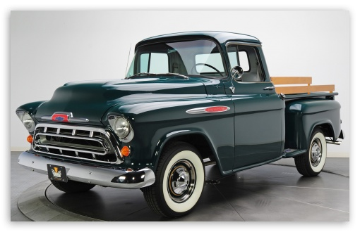 Chevrolet Pickup 3100 Stepside 1957 UltraHD Wallpaper for Wide 16:10 5:3 Widescreen WHXGA WQXGA WUXGA WXGA WGA ; 8K UHD TV 16:9 Ultra High Definition 2160p 1440p 1080p 900p 720p ; Standard 4:3 5:4 3:2 Fullscreen UXGA XGA SVGA QSXGA SXGA DVGA HVGA HQVGA ( Apple PowerBook G4 iPhone 4 3G 3GS iPod Touch ) ; iPad 1/2/Mini ; Mobile 4:3 5:3 3:2 16:9 5:4 - UXGA XGA SVGA WGA DVGA HVGA HQVGA ( Apple PowerBook G4 iPhone 4 3G 3GS iPod Touch ) 2160p 1440p 1080p 900p 720p QSXGA SXGA ;